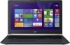 Ноутбук Acer Aspire V Nitro VN7-572G-55J8