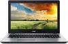 Ноутбук Acer Aspire V3-575G-74R3