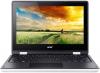Ноутбук Acer Aspire R3-131T-C35G