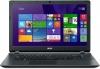 Ноутбук Acer Aspire ES1-520-38XM