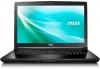 Ноутбук MSI CX72 6QD-047RU
