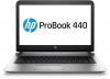 Ноутбук HP ProBook 440 G3 W4P07EA