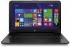 Ноутбук HP 255 G5 (W4M50EA)