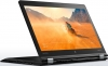Ноутбук Lenovo ThinkPad Yoga 460 20EL0017RT