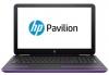 Ноутбук HP Pavilion 15-au020ur