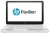 Ноутбук HP Pavilion 15-au015ur