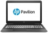 Ноутбук HP Pavilion 15-bc004ur