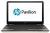 ������� HP Pavilion 15-aw017ur
