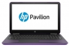 ������� HP Pavilion 15-aw025ur
