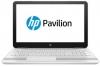 Ноутбук HP Pavilion 15-aw020ur