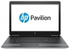 Ноутбук HP Pavilion 17-ab006ur