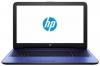 Ноутбук HP 15-ay035ur