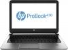 Ноутбук HP ProBook 430 G3 (P4N86ET) P4N86ET