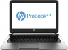 Ноутбук HP ProBook 430 G3 (P4N87EA) P4N87EA