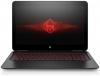 Ноутбук HP Omen 15-ax003ur