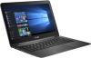 Ноутбук Asus Zenbook UX305CA 90NB0AA1-M04820