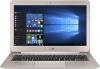 Ноутбук Asus Zenbook UX305CA 90NB0AA5-M06170