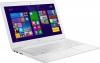 Ноутбук Asus Zenbook UX305CA 90NB0AA1-M03070
