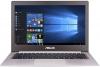 Ноутбук Asus Zenbook UX303UA 90NB08V3-M03310