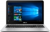 Ноутбук Asus X556UB 90NB09R1-M00460
