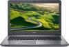 Ноутбук Acer Aspire F5-573G-75Q3