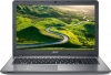 Ноутбук Acer Aspire  F5-573G-56X7