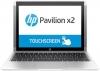 ������� HP Pavilion 12-b000 x2