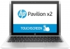 Ноутбук HP Pavilion 12-b100 x2