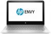 Ноутбук HP Envy 13-d102ur