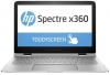 Ноутбук HP Spectre 13-4106ur x360