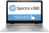 Ноутбук HP Spectre 13-4107ur x360