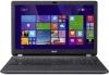 Ноутбук Acer Extensa 2530-C722