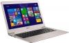 Ноутбук Asus Zenbook UX305UA 90NB0AB5-M02350