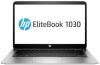 Ноутбук HP EliteBook 1030 G1 (X2F02EA) X2F02EA