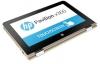 Ноутбук HP Pavilion 11-u004ur x360