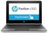 Ноутбук HP Pavilion 13-u001ur x360