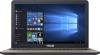 Ноутбук Asus X540LJ 90NB0B11-M08030