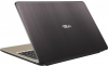 Ноутбук Asus X540LA 90NB0B01-M12510