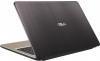 Ноутбук Asus X540LA 90NB0B01-M06100