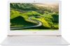 Ноутбук Acer Aspire S5-371T-5409
