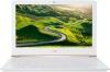Ноутбук Acer Aspire S5-371-75DJ