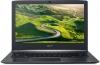 Ноутбук Acer Aspire S5-371-70FD