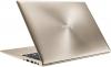 Ноутбук Asus Zenbook UX303UA 90NB08V3-M03360