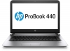 Ноутбук HP ProBook 440 G3 W4P09EA