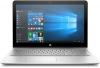 Ноутбук HP Envy 15-as101ur