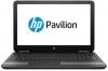 Ноутбук HP Pavilion 15-au107ur