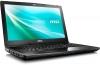Ноутбук MSI CX62 6QD-090RU