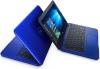 Dell Inspiron 3162-4711