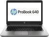 Ноутбук HP ProBook 640 G2 Y3B11EA