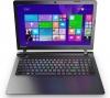Ноутбук Lenovo IdeaPad 100 15 80QQ00SERK